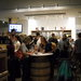 Thumb_premier_wine_tasting_party