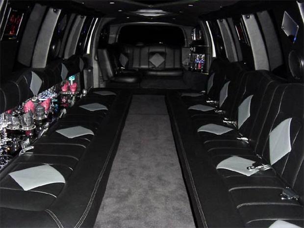 Washington Ford Pa >> City Wide Limousine Service - Newark / Wilmington Delaware ...