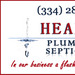 Thumb_headley_plumbing_ad_for_millbrook_independent