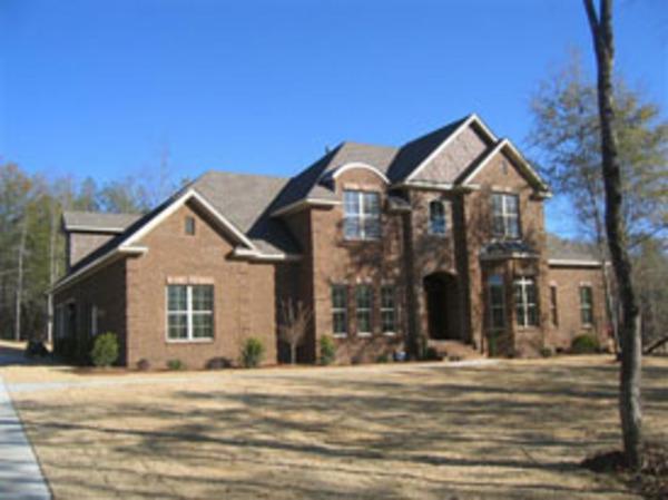 Blake Custom Homes Inc In Prattville Alabama Relylocal