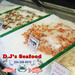 Thumb_fresh_shrimp_and_crab_claws_at_djs_seafood_in_prattville_al