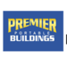 Thumb_premeir_buildings_link_to_website