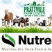 Thumb_prattville_farm_center_nutrena_feed_and_seed_dealer_in_prattville_alabama_copy