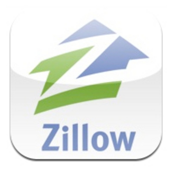 camelot properties zillow customer reviews