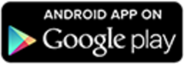 Google android link for find and search homes app in prattville and montgomery, al