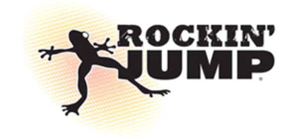 rockin jump trampoline and indoor rock climbing in montgomery al