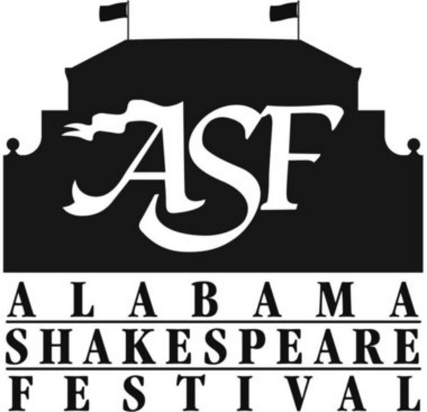 alabama shakespeare festival in montgomery al