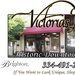 Thumb_victorias_boutique_in_prattville_al_header