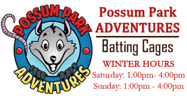 possum park adventures in prattville al