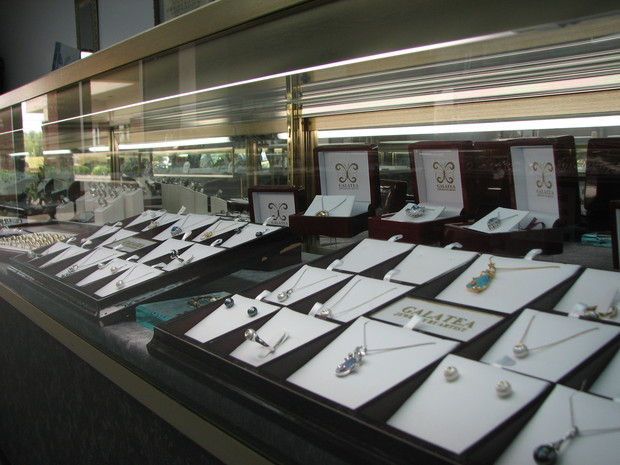 jewelry stores in prattville alabama that fix watches, watch repair, diamond ring repairs, wedding ring repairs in prattville, al