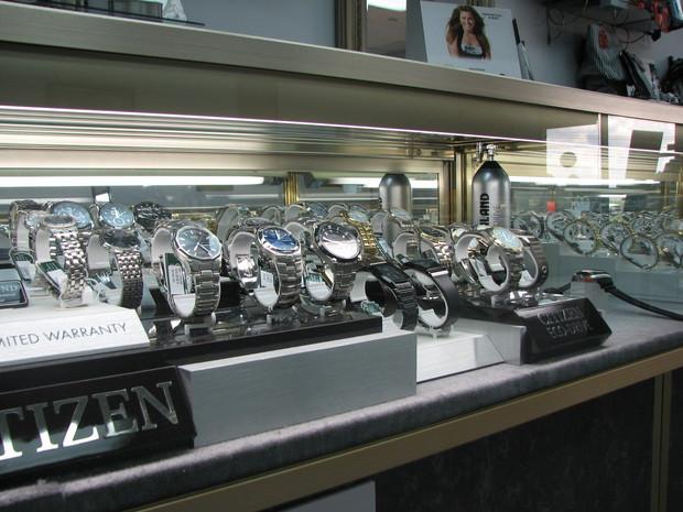 nice watches in prattville, alabama, watch stores