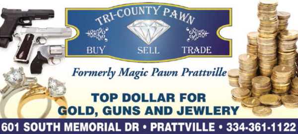 magic pawn shop in prattville alabama