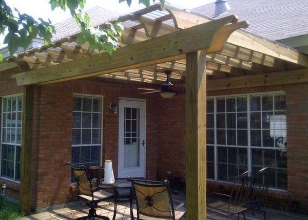deck builders, fence builders, montgomery, prattville, al
