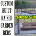 Thumb_raised_garden_beds_by_fuller_landscaping_in_prattville_al_copy