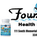 Thumb_fountain_city_health_foods_in_prattville__al_page_header