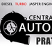 Thumb_central_alabama_automotive_repair_in_prattville_al_with_logo_ad_copy
