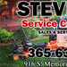 Thumb_feb_2015_steves_service_center_prattville_header_copy