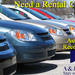 Thumb_auto_save_recommends_a_and_j_car_and_van_rentals_copy
