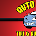 Thumb_new_auto_save_tire_and_auto_repair_in_prattville_al_header