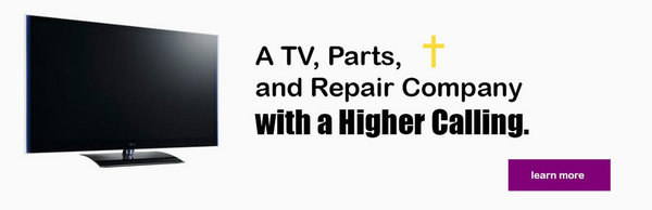 presto tv repair prattville al
