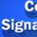 Thumb_contract_signature_page_block