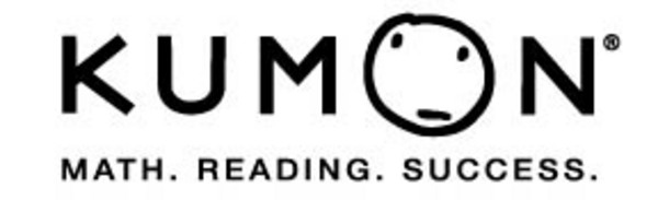 kumon math and reading tutors and learning center in montgomery, alabama