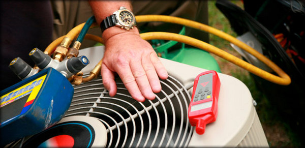 heating and air service in montgomery and prattville alabama