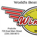 Thumb_final_wing_it_logo