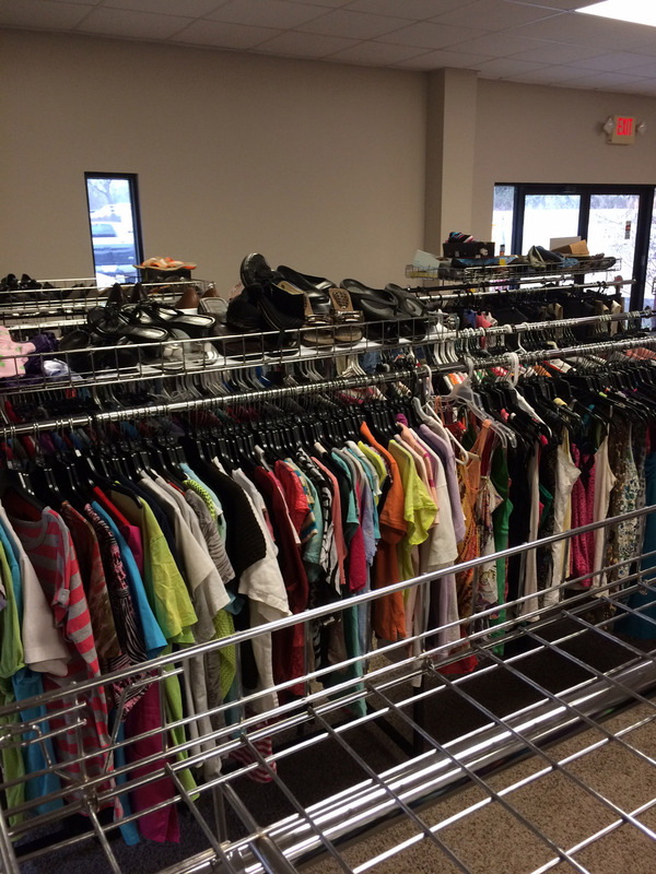 Why I Like The Kid To Kid Consignment Store In Brentwood TN | Fun
