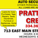 Thumb_auto_secured_loans_at_prattville_credit_in_prattville_al_copy