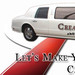 Thumb_red_carpet_event_picture_for_creative_events_and_party_rentals_prattville__al