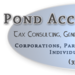 Thumb_pond_accountants_in_prattville__al__front_page_ad