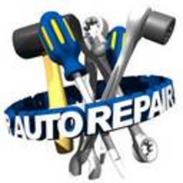 wickham auto care millbrook in millbrook  alabama Auto Mechanic Tools auto mechanic tools clipart