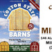 Thumb_cotton_state_barns_in_millbrook_al_page_header