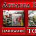 Thumb_autauga_home_supply_website_front_page1_copy