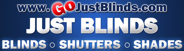 Just Blinds Inc In Prattville Alabama Relylocal