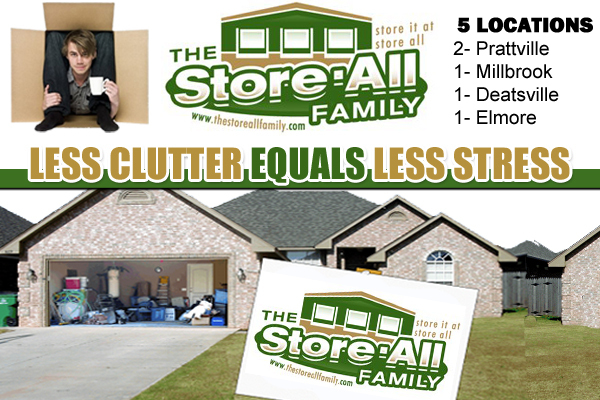 Good Thumb_autauga_station_storage_page_header;  Thumb_store_all_climate_controlled_self_storage_in_prattville_and_millbrook_al_copy