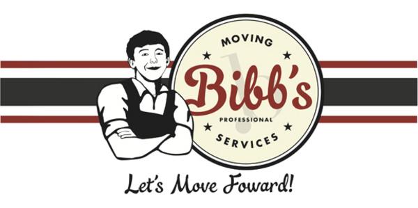 Bibb's Moving Service, LLC