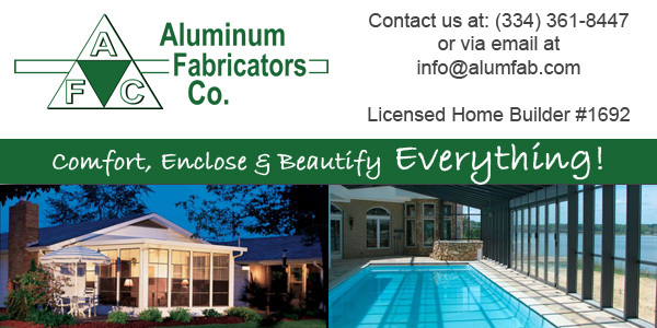aluminum fabricators co. in prattville al page header on relylocal