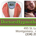 Thumb_new_doctors_hypnotherapy_center_for_weight_loss_programs_in_montgomery_al_copy