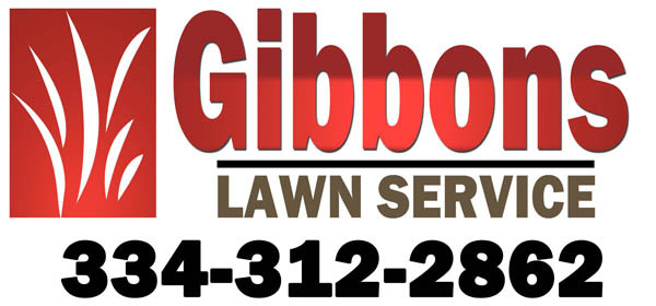 Gibbons Lawn Service in Deatsville, Alabama : RelyLocal