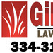 Thumb_gibbons_lawncare_service_page_header_prattville