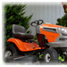 Thumb_gibbons_lawn_care_service_in_prattville_al_page_picture