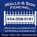 Thumb_walls_and_son_fencing_and_decks_prattville_al_new_logo
