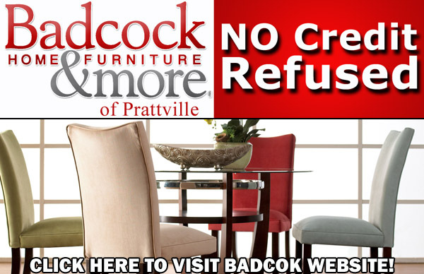 Badcock Home Furniture More Prattville In Prattville Al Relylocal