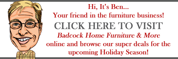 Charming Thumb_badcock_furniture_and_more_page_header2_in_prattville_al ·  Thumb_ben_caricuture_for_relylocal_site_copy ...