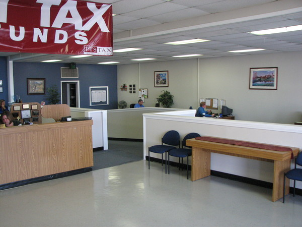 Credit Central In Prattville Alabama Relylocal