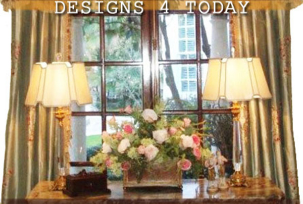 Good Designs For Today Interior Design