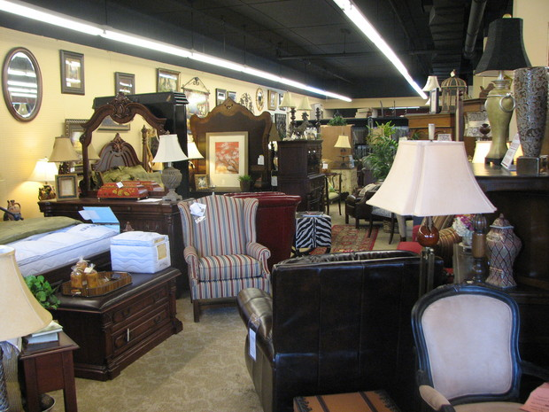 Furniture Stores In Prattville Al