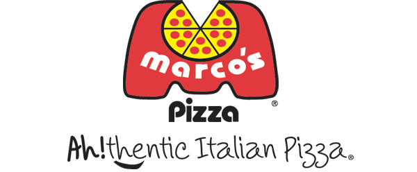 Restaurant Coupons in Your Neighborhood choreadz.ml restaurant coupons help you save money on dining out. Print restaurant coupons for Pizza, Mexican, Italian, Chinese food and more.